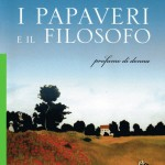 Ipapaverieilfilosofo_ginoBonometti