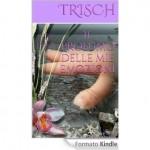 Trisch