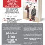 Scheda_InIndia_01