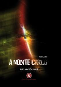 A Monte Carlo