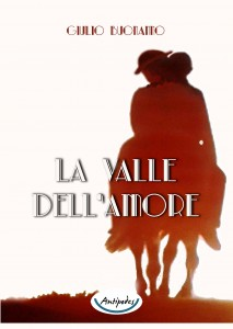 Lavalledell'amore_fronte