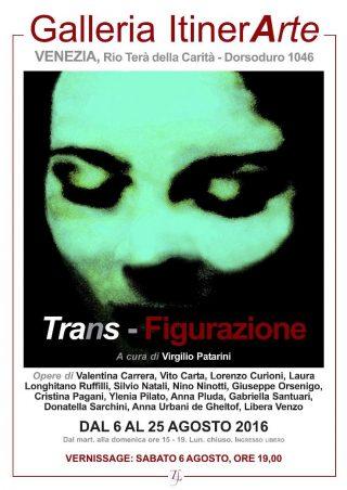 TransFigurazione a Venezia_01