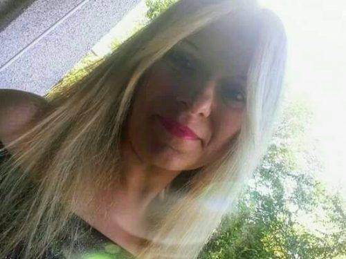Intervista a Loredana Berardi – Scrittrice