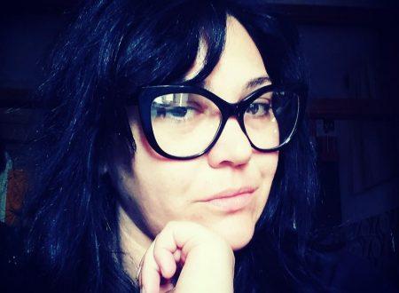Intervista a Paola Orsini