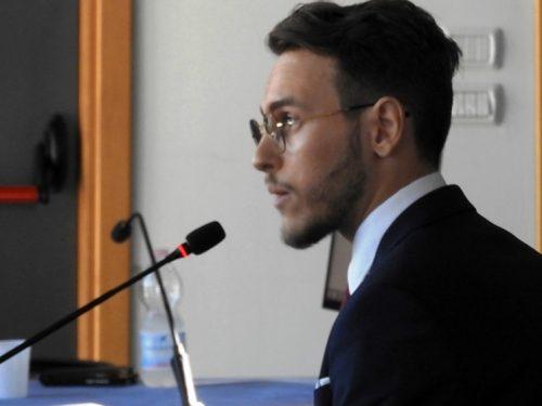 Intervista allo scrittore Emanuele CARLO